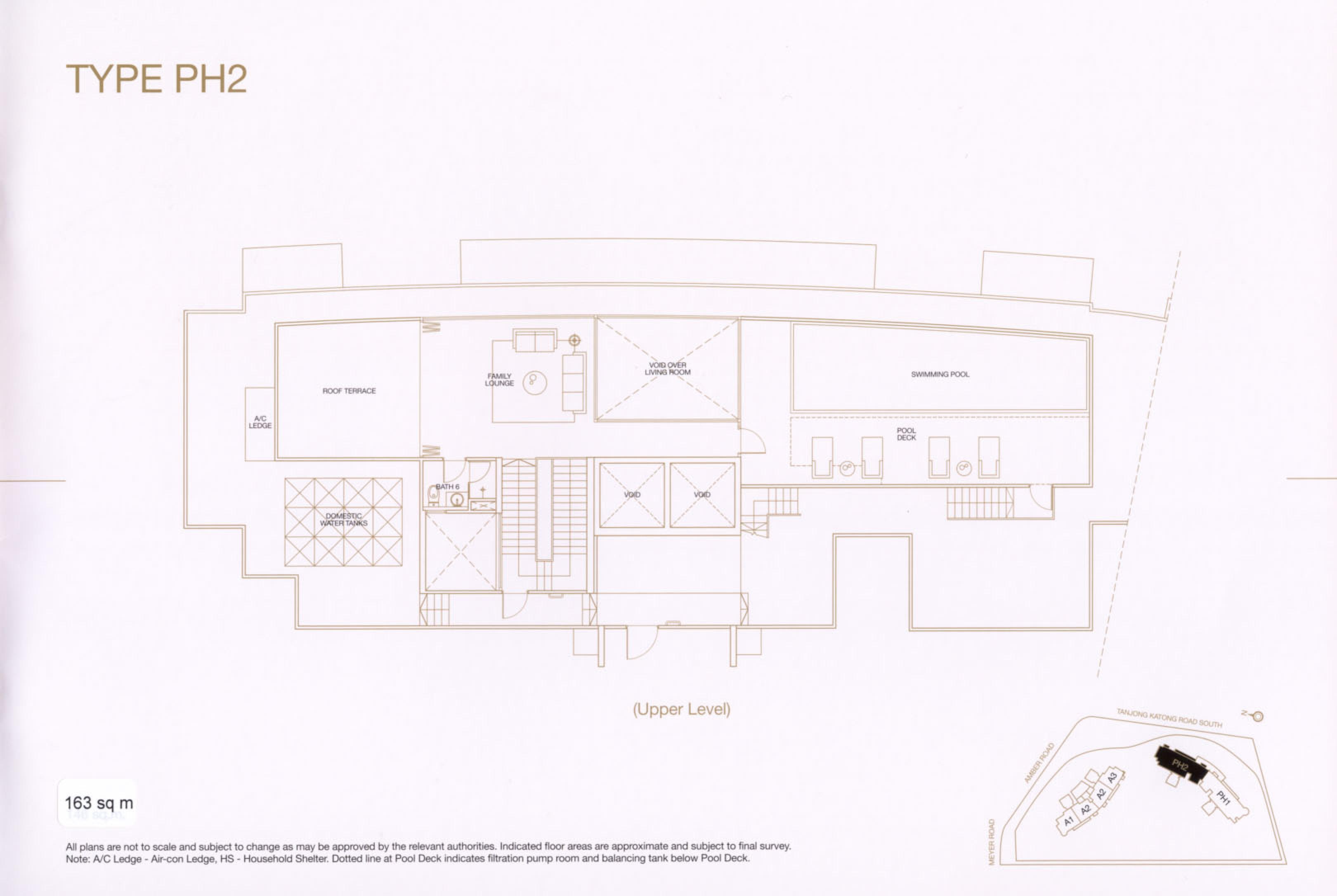 penthouse 5 bed duplex aalto. Black Bedroom Furniture Sets. Home Design Ideas